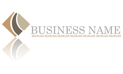 Logo menuisier