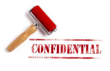 Cconfidential