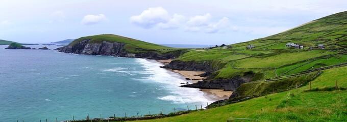 Panorama Irland