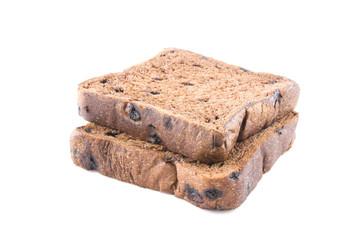 bread chocolate duo overlay