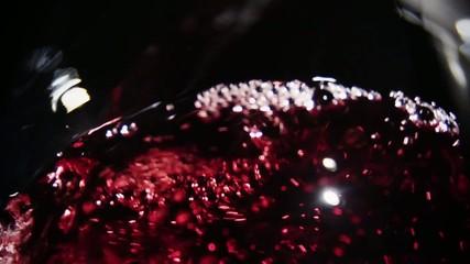 Wine Pour_003