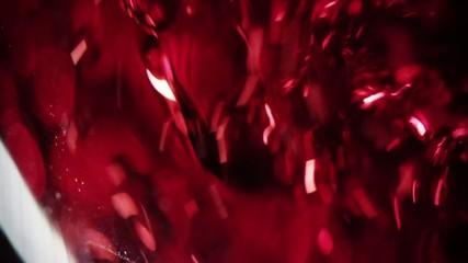 Wine Pour_005