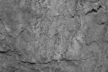 テクスチャー 天然 岩肌