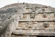 Leinwanddruck Bild - Mexiko