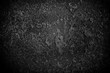 grunge background texture in gray