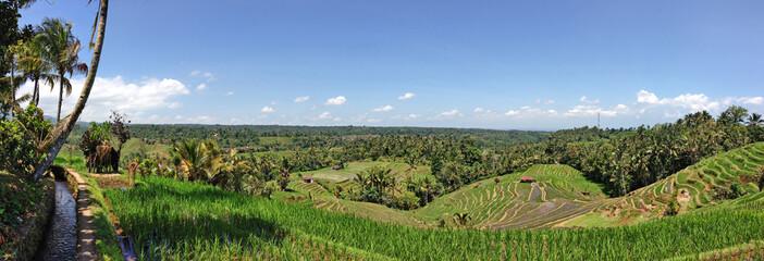 Indonésie 30