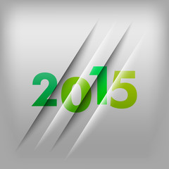 Numbers Background 2015