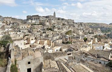 Matera (Basilicata)