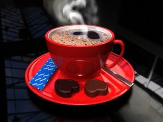 coffee_003