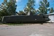 tank - 70487089