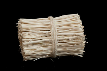 wooden sticks with the smell. Fragrant decorative item