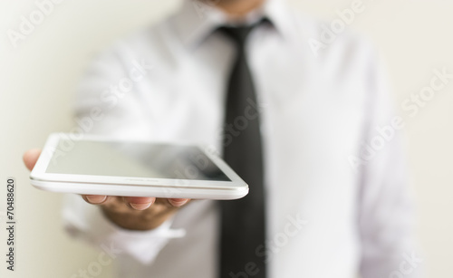 Tablet Pc - 70488620