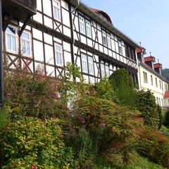 wohnen in Stolberg