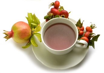 Tisana Herbal tea Tisane Kräutertee Травяной чай Kruidenthee