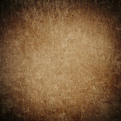 Grunge wall background or texture