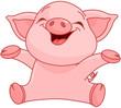 Piggy - 70496420