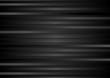 Dark stripes abstract background