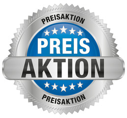Preisaktion