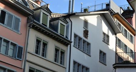 immobilier...vieux bâti