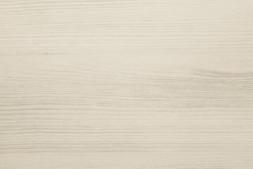 beige texture of plywood or interline interval