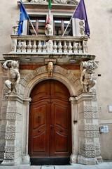 Palazzo Sardagna a Trento