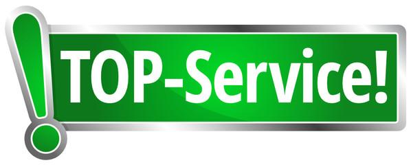 TOP Service!