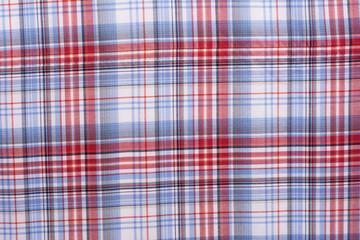 Scott chintz cloth texture