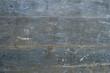 canvas print picture - BHolz Hintergrund
