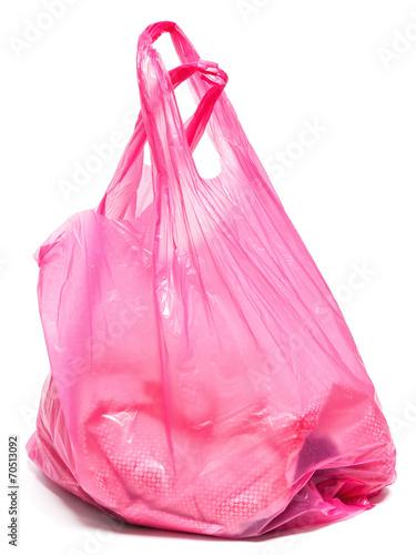 Plastiktüte - 70513092
