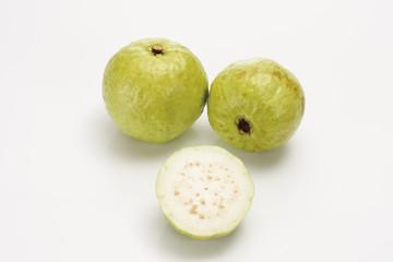 Guava Früchte ( Guave )