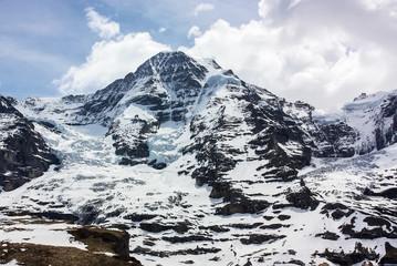 Alpes,Switzerland