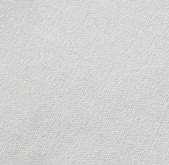 Canvas fabric texture.