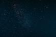 Nightsky over St. Peter-Ording - 70525215