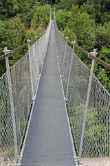hägebrücke