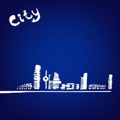 01 Cityscape