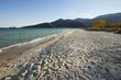 Obrazy na płótnie, fototapety, zdjęcia, fotoobrazy drukowane : Greek Island