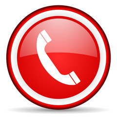 phone web icon
