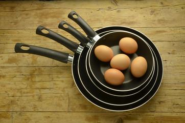 Huevo Œuf Uovo Hühnerei Jajko Ei Ovo Яйцо Egg recipe Expo 2015