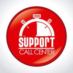 Call center ndesign