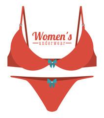 Underwear design