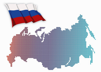 Rusya Federasyonu  2