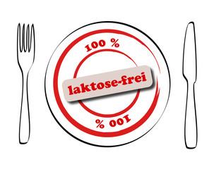 laktose-frei