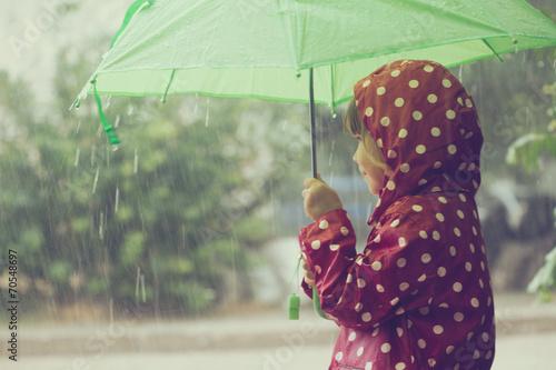 Rain - 70548697