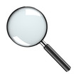 Magnifier Glass - 70550008