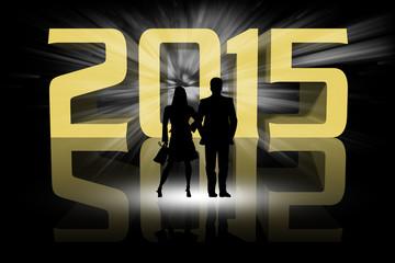 Capodanno 2015 002