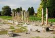 Aquileia Roman Forum - 70555661
