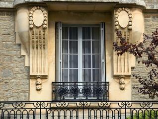 Elegant house-Biarritz