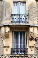 Beautiful house-Biarritz-France