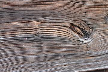 bois vieux vieilli planche noeud lumieres