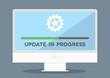 pc update - 70573482